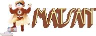 Matsan